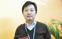 加拿大驻华大使馆教育专员张可