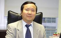 巨人教育集团董事长尹雄