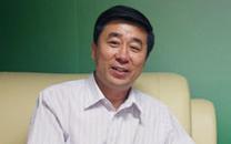 光华鼎力教育机构总裁武俊杰