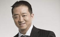 安博教育董事长黄森磊