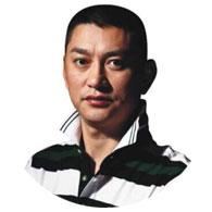 古卓家居总裁彭欢