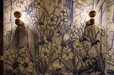 饰面引自中国著名的陶瓷(实习编辑:刘嘉炜)
