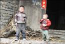 陕去年贫困地区农民人均可支配收入增长12.5%