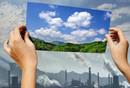 陕西省财政筹资6.5亿元专项治理大气污染