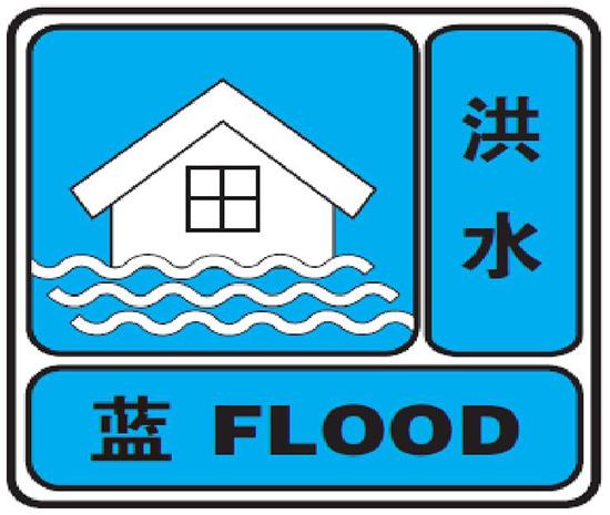 logo 标识 标志 设计 矢量 矢量图 素材 图标 550_465