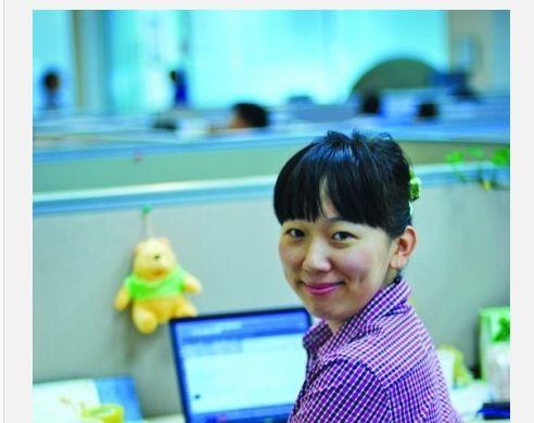 高清图—深圳地铁蛇口线水湾站C口IBM公司梁娅晕倒死亡 无人扶