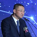 http://finance.ifeng.com/a/20151215/14124847_0.shtml