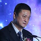 http://finance.ifeng.com/a/20151215/14124851_0.shtml