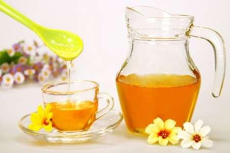 晨起喝蜂蜜水要不得!细数喝蜂蜜水10大禁忌