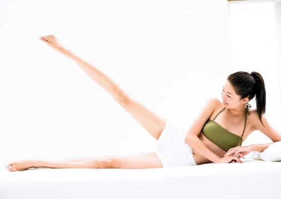 睡前運動減肥效果