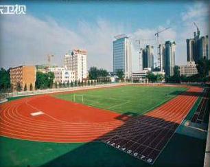 粤3年内投50亿建高水平大学