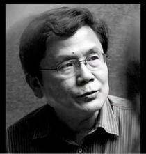 著名诗人汪国真昨晨去世