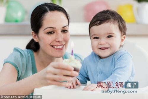 3个讲究让宝宝睡出好秩序混沌与人类2头型发型图片
