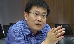 青岛联通副总毛海龙:视频应用将是4G用户体验的重点