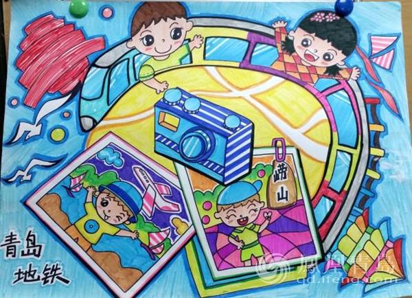 动漫 儿童画 卡通 漫画 头像 600_434