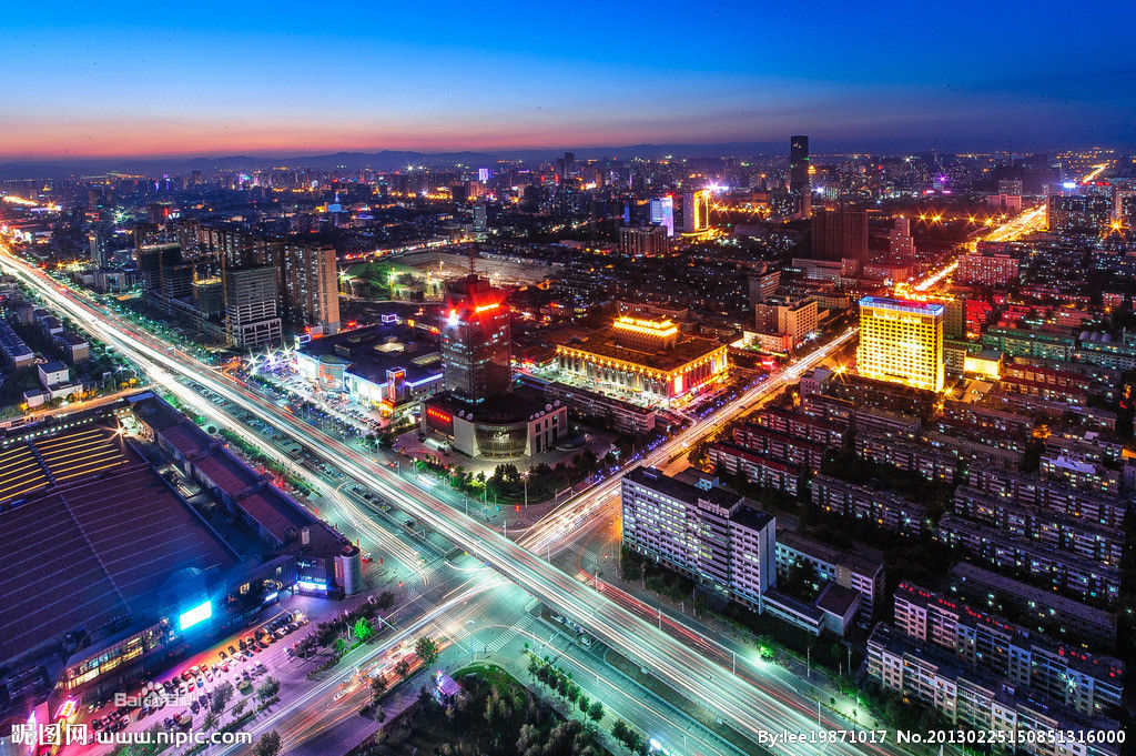 新闻资讯 > 正文   石家庄市,中华人民共和国河北省的省会,河北省第一