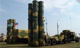 专家:中国购俄武器 花钱吃亏20年