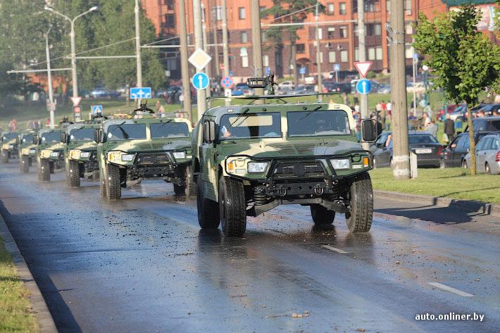 Armée Biélorusse Rdn_4fefc7868627b