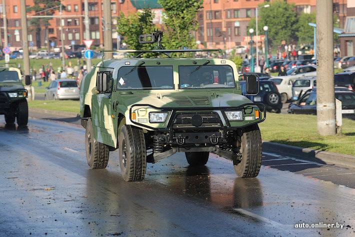 Armée Biélorusse Rdn_4fefc787b8ad6