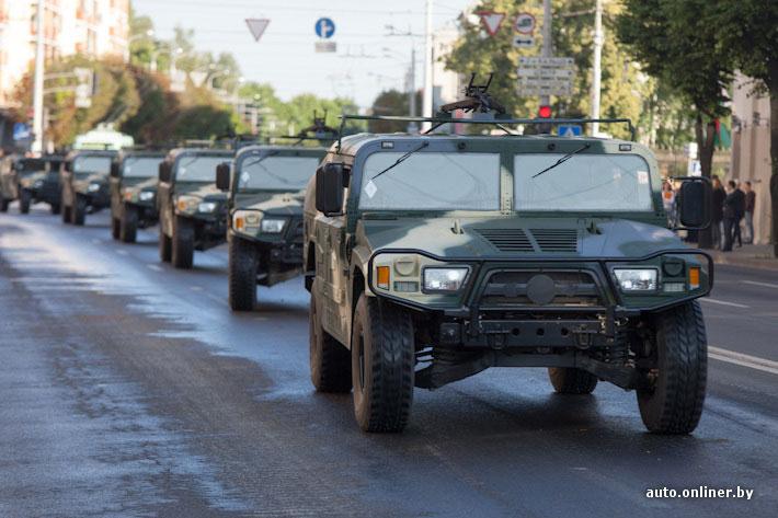 Armée Biélorusse Rdn_4fefc78a3a6da