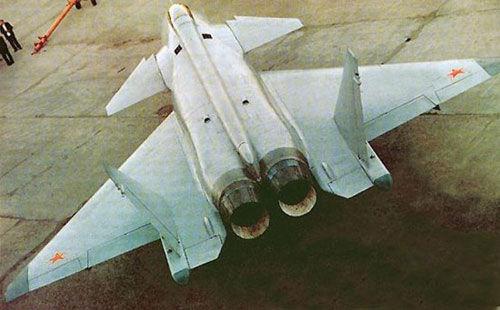 夜鹰隐形飞机怎么折