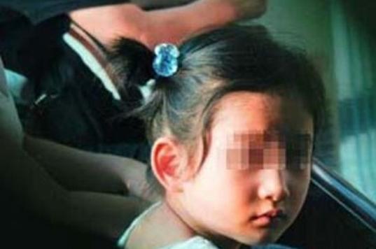 八九岁被性侵的小女孩长大后能记忆小时候的事吗