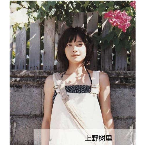 日本女星齐剪短发 示范招牌显嫩发型
