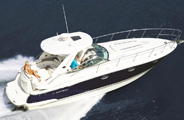 Monte Carlo 65 / Monterey 375 SY