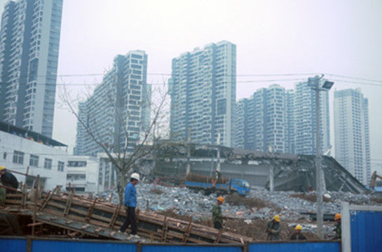 中国地方债总额或已达20万亿,风险魅影重重 - szye.st - szye.st的博客