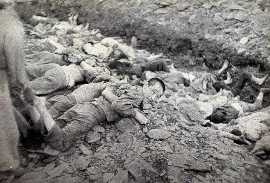 纪念毛泽东诞辰120周年