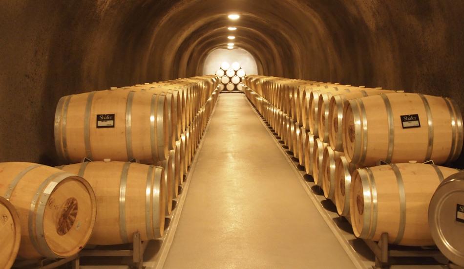 葡萄酒酒庄