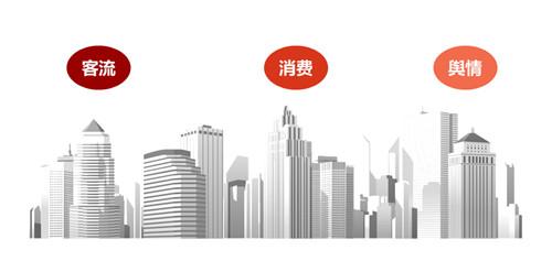 凤凰时尚指数大数据解读2016春夏上海时装周