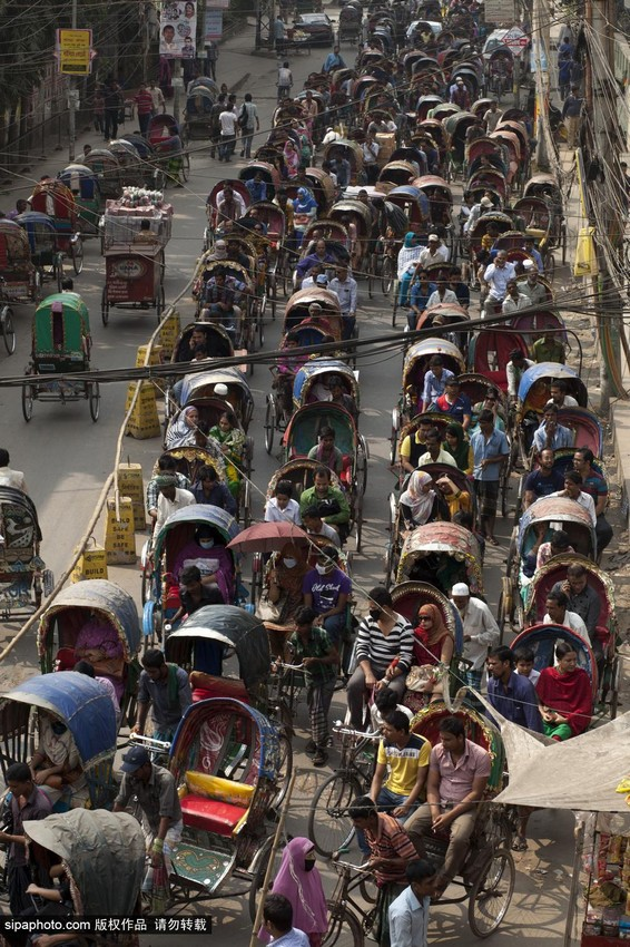 孟加拉国地图_孟加拉国的人口