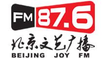 FM86.6