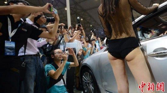 邯郸歌舞团裸舞视频一