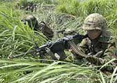 日本前防相向中国发难 两大夺岛王牌整军备战
