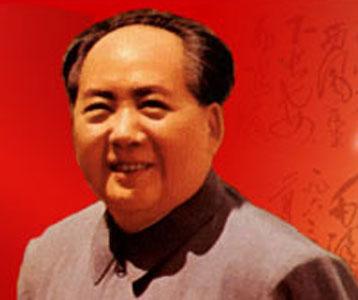河省建平县(今内蒙古敖汉旗)人.曾任《红旗》杂志副总编辑、《求