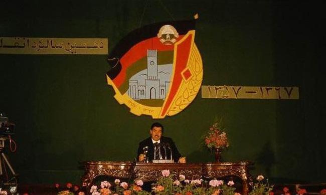 下体 阿富汗/纳吉布拉领导的国家情报总局处处模仿克格勃,对阿富汗百姓进行...