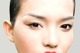这项研究调查了258名女性,让我们来测试女性的嘴唇是否真的与性能力有密切的关联。在她们回答了一些关于性高潮经验的同样一些问题之后,你会惊人的发现,95%的女性符合这一结论。