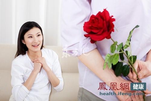 妻子年龄大小决定男人寿命长短?