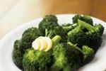 注意多吃果蔬及时补水
