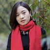 华强文化的主题公园探索