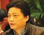 崔永元提案涉转基因 称农业部不回应丢人