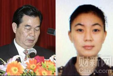 广东汕头原政协主席赖益成涉嫌故意杀人已被拘