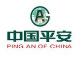 中国平安保险(集团)股份有限公司