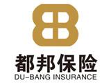 都邦财产保险股份有限公司