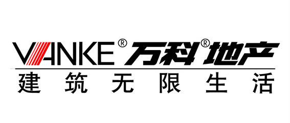 logo logo 标志 设计 矢量 矢量图 素材 图标 567_241