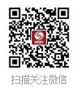 凤凰网财经