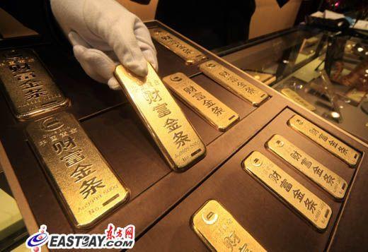 中國黃金投資金條-1223倫敦金行情分析操作策略