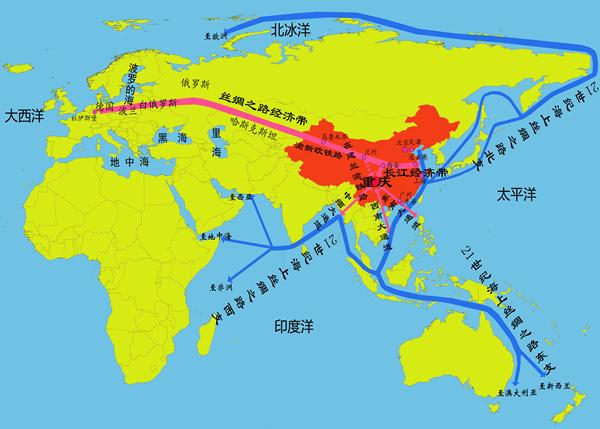 地图 600_429